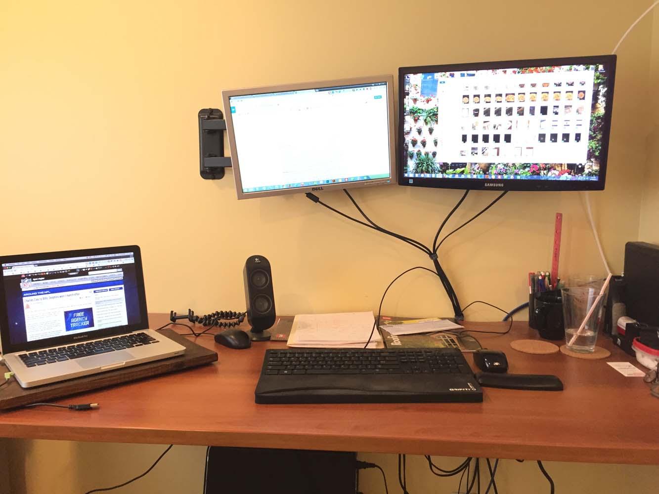standing-desk-setup