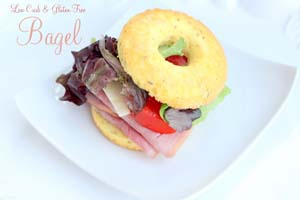 buns-low-carb-bagel-08
