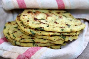 flat-cauliflower-tortillas-05