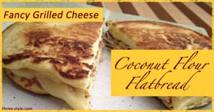 flat-coconut-flour-flatbread-01