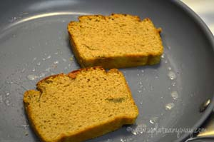 french-toast-pumpkin-low-carb-04