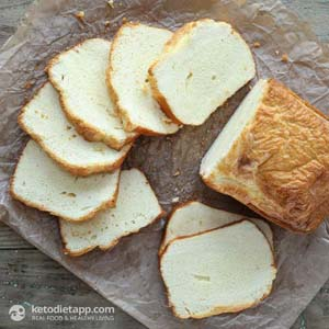 low-carb-bread-2