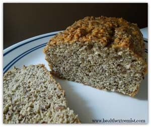 low-carb-bread-6