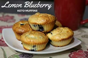 muffins-keto-lemon-blueberry-02