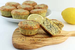 muffins-lemon-poppyseed-keto-01