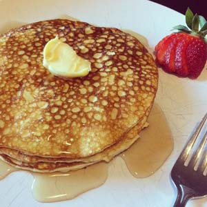 pancakes-cream-cheese-01