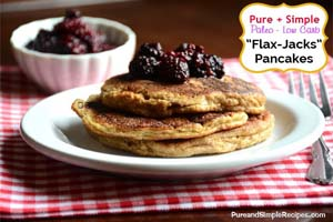 pancakes-flax-jacks-04