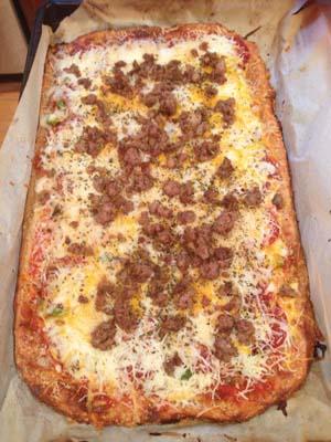 pizza-fathead-02