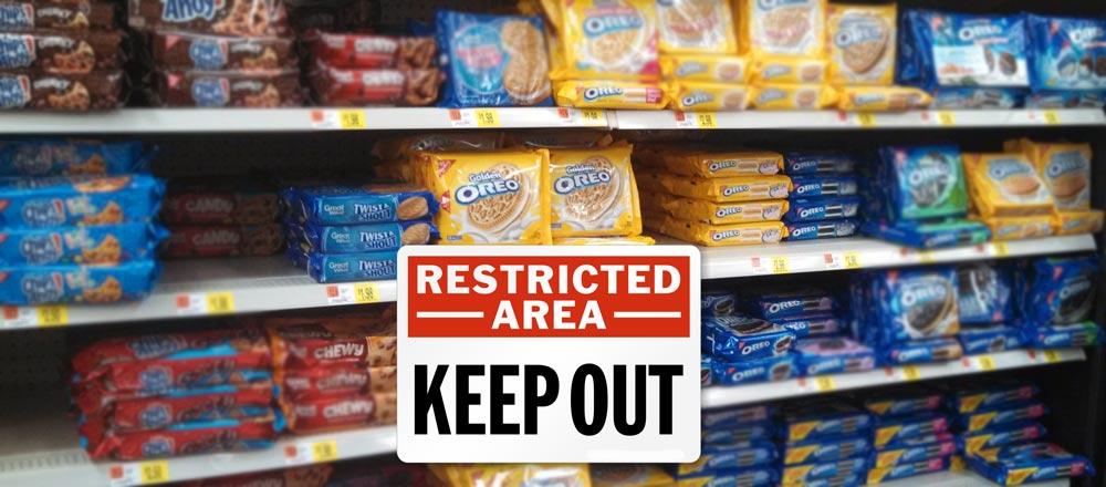 oreos-grocery-store-aisle