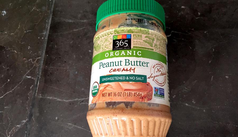peanut-butter-organic