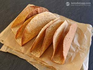 flat-best-keto-taco-shells-04