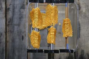 flat-cheese-taco-shells-06