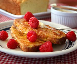 french-toast-almond-flour-bread-01
