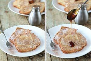 french-toast-keto-03