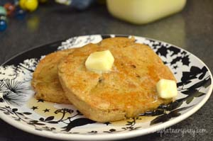 french-toast-one-minute-05