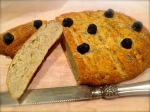 low-carb-bread-11