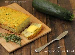low-carb-bread-12