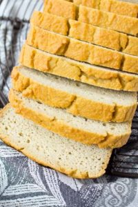 low-carb-bread-4