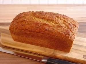 low-carb-bread-5