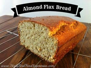 low-carb-bread-7