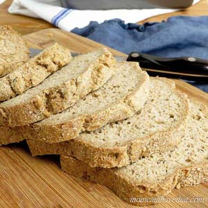 low-carb-bread-8