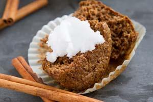 muffins-flaxseed-cinnamon-bun-keto-05