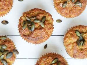 muffins-keto-pumpkin-chia-04