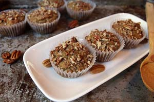 muffins-maple-pecan-low-carb-03
