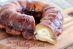 muffins-monkey-bread-low-carb-08