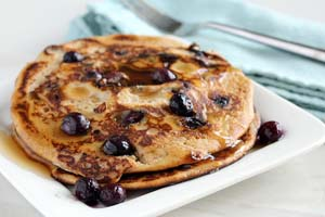 pancakes-blueberry-low-carb-paleo-06