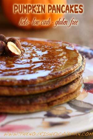 pancakes-keto-pumpkin-05