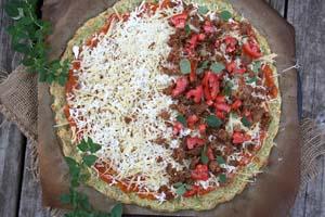 pizza-zucchini-crust-03