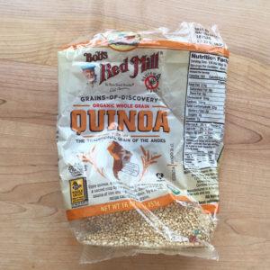 quinoa-bobs-red-mill-glucose