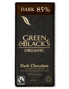 green-blacks-dark-chocolate