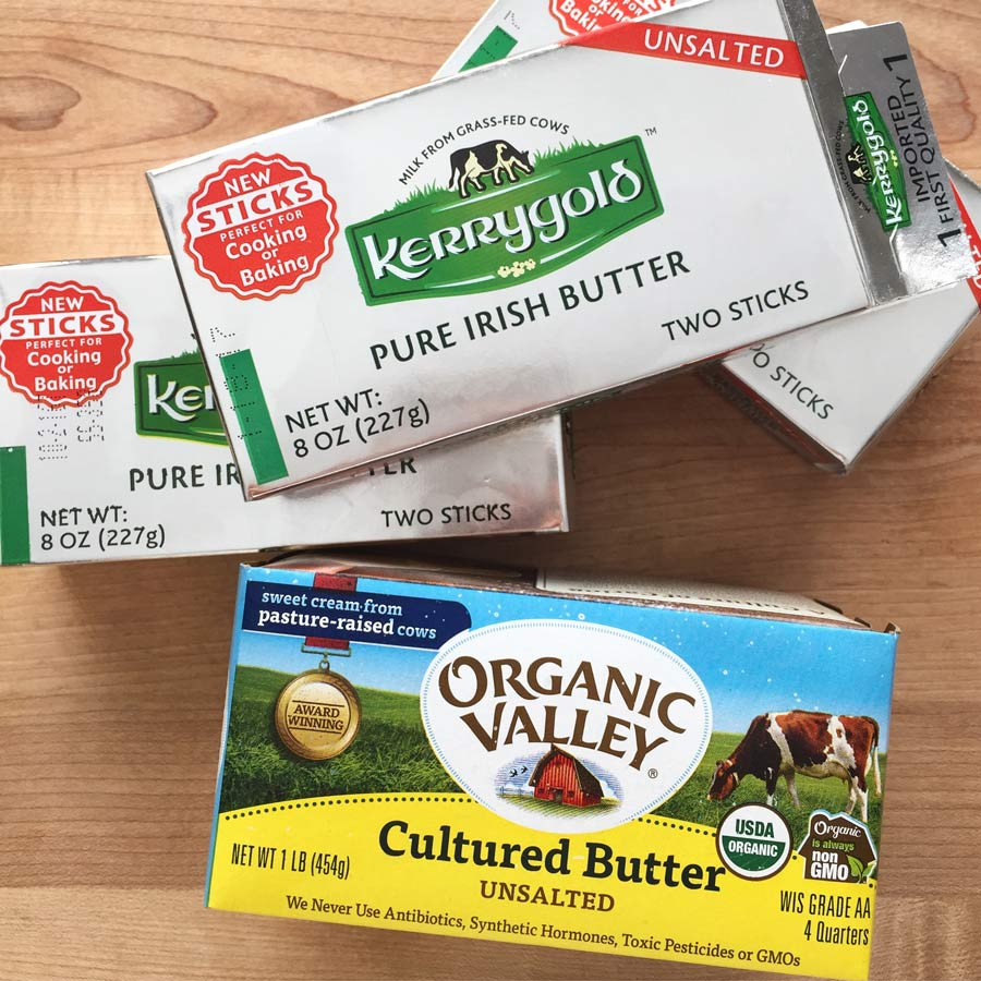 Food High In Medium Chain Triglycerides