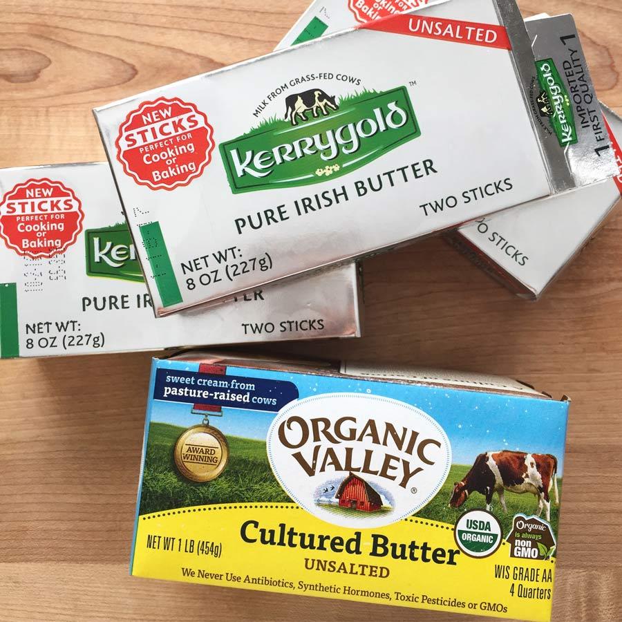 List Of Keto Friendly Foods Keto Diet Results